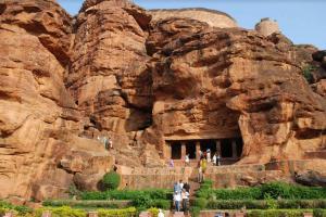 Exploring Badami the cradle of temple architecture in Karnataka
