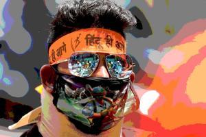 In Mangaluru Hindutva groups wield a web of informers to target interfaith friends