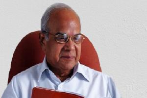 Kodanadu murder case AIADMK delegation meets TN Governor to apprise him of facts