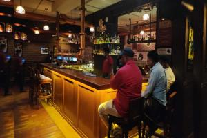 Kerala government decides not to re-open bars for now