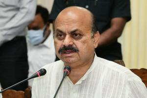 Decision soon on reopening primary schools in border areas Ktaka CM