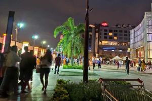 Night curfew unscientific Hoteliers association slam Karnataka govt