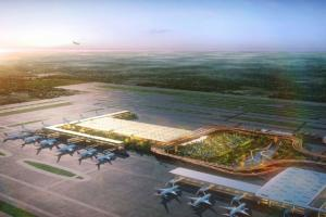 Fog-induced flight delays at Bengaluru airport may cease from Oct 1 heres why