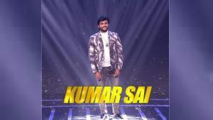 Bigg Boss Telugu 4 Kumar Sai evicted in latest episode