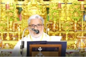 Narcotic Jihad row Congress accuses Kerala govt of being mute spectators