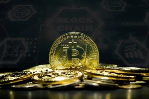 When is it a good time to invest in Bitcoin explained