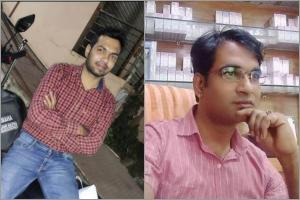 Two brothers both doctors drown in lake outside Hyderabad
