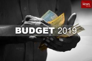 Budget 2019 Mega pension scheme for unorganised sector to benefit 10 crore workers