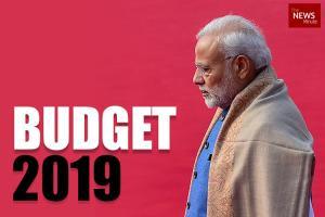 Budget 2019 National Real Estate Dev Council seeks rationalisation of GST rates