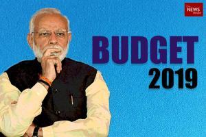 Budget 2019 Healthcare industry demands tax incentives better infrastructure