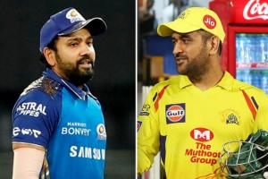 Struggling CSK to face Mumbai Indians in do-or-die battle