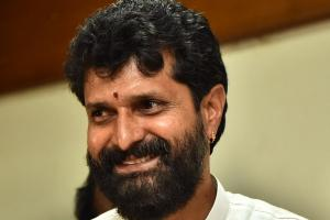 BJPs CT Ravi defends minister Sudhakars regressive comments blames IT women