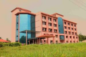 Following protest by students CUSAT allows Saraswati pooja on campus