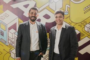 CarDekho enters unicorn club after raising 250 million in pre-IPO round