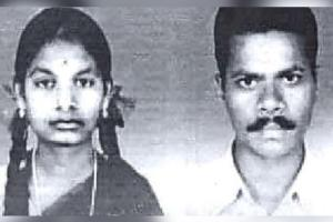 18 years after inter-caste couple was poisoned in public TN court finds 13 guilty