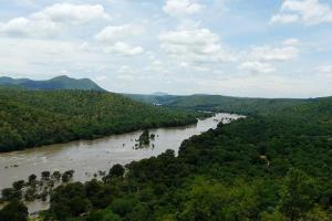 Karnataka submits detailed project report to Centre on Mekedatu reservoir