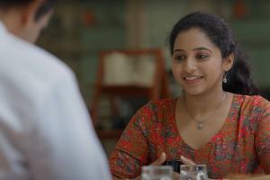 Watch First episode of RJ Sarus Chennaiku Pudhusu out