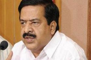 Kerala Opposition against scrapping of state healthcare scheme for weaker sections