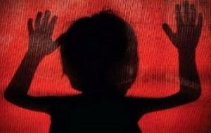 Unable to foot medical bills Ktaka man allegedly kills 11-year-old daughter