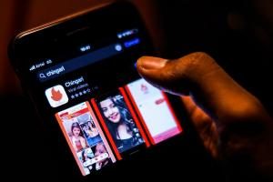 Short video-sharing app Chingari raises Rs 10 cr in seedfunding