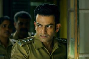 Cold Case review Prithviraj-Aditi Balan thriller has some chills but is lukewarm