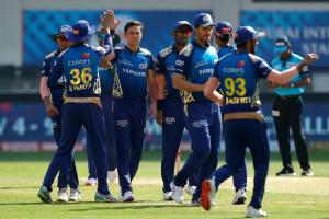 Why Mumbai Indians have been the team to beat in IPL 2020 Here are 5 reasons