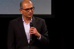 Tesla CFO Deepak Ahuja announces retirement Zach Kirkhorn to take his place