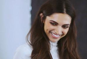 You are not alone Deepika Padukones message to those struggling with mental illness