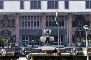 Delhi HC directs Shahid Balwa others to plant 15k trees for ignoring notice