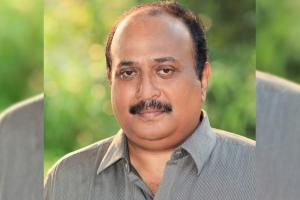 Malayalam scriptwriter and director Dennis Joseph passes away at 64