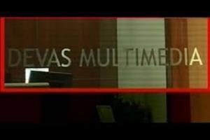 ED slaps Rs 1585 crore penalty on Devas Multimedia for forex violation