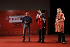 Rockumentary The Evolution of Indian Rock premieres in India at BVFF