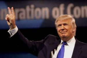 Donald Trump promises potential US citizenship to H1-B visa holders 7 things to know