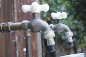 Heres how you can avail the 20-kilolitre free water scheme in Hyderabad