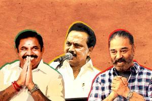 Neenga Nalla Irukanam to Stalin Thaan Vararu TN election songs through the ages