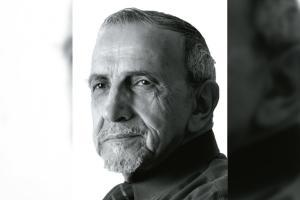 Indian theatre legend Ebrahim Alkazi passes away at 94
