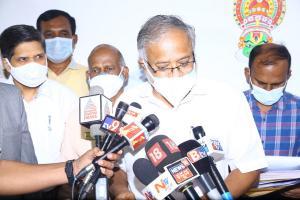 Karnataka II PU results declared 30 increase in distinctions first class results