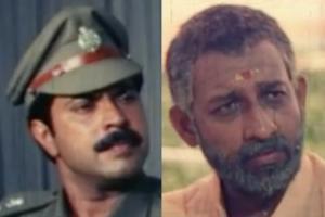 Ee Thanutha Veluppan Kalathu Revisiting Mammootty-Nedumudi Venus serial killer film