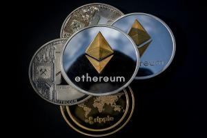 Ethereum Tracking key levels and future potential