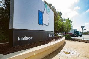 We face legitimate scrutiny but we have changed Facebook