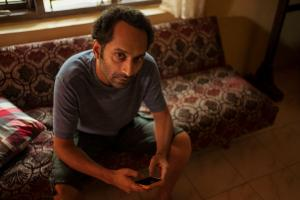 No ban on Fahadh FEUOK clarifies after reports of theatre ban on actor