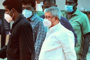 Sr Abhaya murder case Kerala HC admits plea filed by convicted priest