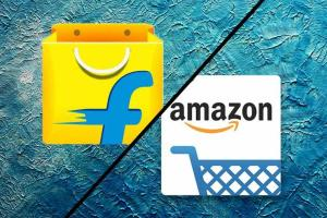 India considering changes to FDI policy that could hurt Amazon Flipkart Report