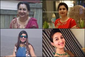 A Bluru food platform is helping women and homemakers share their cooking skills