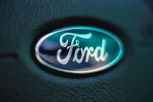 Ford India shuts Chennai plant due to global semiconductor shortage