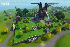 80 million players of online game Fortnite at risk of hacking Researchers
