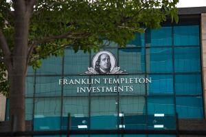 Franklin Templeton gets unit holders approval for closure of six debt schemes