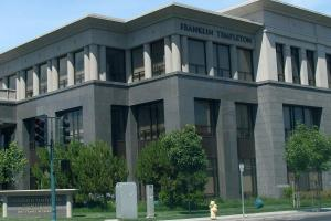 Wont launch any new debt scheme till SAT disposes appeal Franklin Templeton to SC