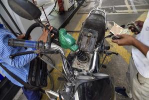 Is Taliban behind fuel price hikes Fact-check on Karnataka BJP MLAs claim
