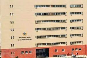 No Malayalam circular Delhi hospital apologises to staff